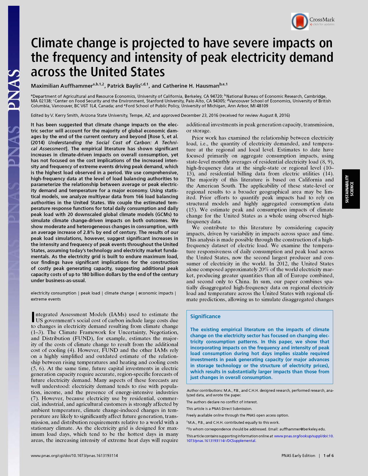 Electric Power Plan Fort Berthold Comprehensive Regional Electrical Grid The Role Of Climate Change On Our Systems 2017
